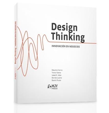 Design Thinking – Innovación en los Negocios | innovación | Scoop.it