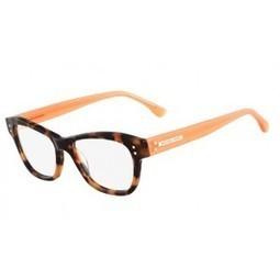 Discount Michael Kors MK278 Eyeglasses from Framequest | Eyeglasses & Sunglasses | Scoop.it