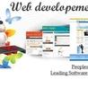Web Designing & Development company in Mumbai, India