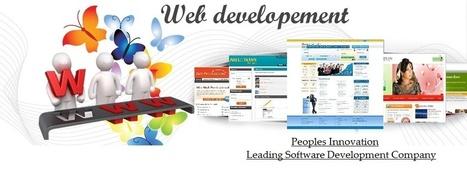Website Designing Company | Web Designing & Development company in Mumbai, India | Scoop.it