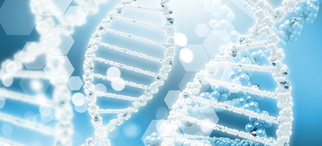 Blueprint Genetics delivers genetic testing results for rare inherited diseases in weeks rather… – Medium | Cloud News of the day | Scoop.it