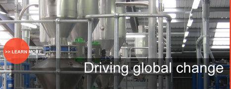 Mining Tomorrow's Plastics | The Future of Waste | Scoop.it