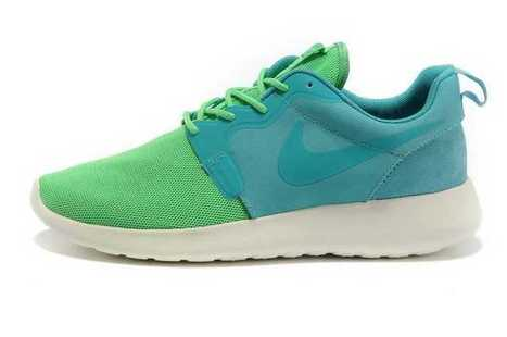 Popular Nike Roshe Run Black Blue Sale UK Discount Eastbay | Nike Roshe Flyknit | Scoop.it