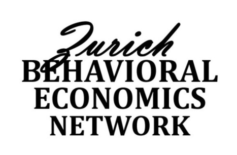 Save the date! 1.9.2014 / MeetUp des Zürich Behavioral Economics Network  | FehrAdvice Blog | Bounded Rationality and Beyond | Scoop.it