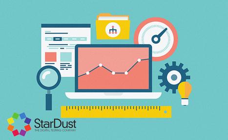 Atelier en ligne : « Tester efficacement son site responsive design » | Communication digitale et Community Management | Scoop.it