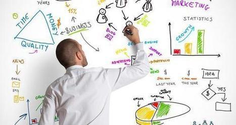 Quelle fiabilité dans l'usage des réseaux sociaux pour la recherche ? | L'Atelier: Disruptive innovation | usages du numérique | Scoop.it