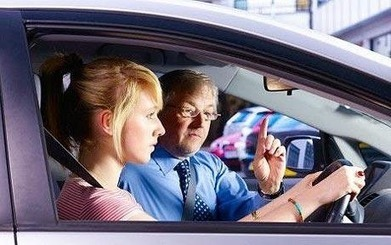 Learn the Best Driving Lessons Hounslow | Drive Safe Driving School | Scoop.it