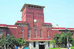 Delhi University to do away with Honours & BA, BSc, BCom Pass courses   Higher Education News - in India   Scoop.it
