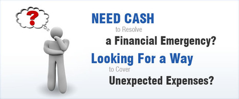 Useful Tips That You Should Follow While Using Payday Loans! | Payday Loans Ohio | Scoop.it
