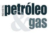 West Oil y Transmipet entran a reorganización por insolventes ante Supersociedades | Infraestructura Sostenible | Scoop.it