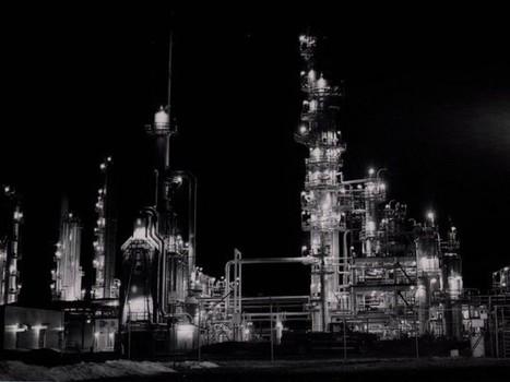 Le manque de carburant pénalise les entreprises du BTP   Emploi formation   Scoop.it