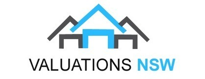Property Valuations Sydney by Expert Valuers - Lowest Prices | Property Valuation in Sydeny | Scoop.it