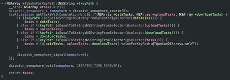 Xcode Plugins   iOS development - Objective C - Coding   Scoop.it