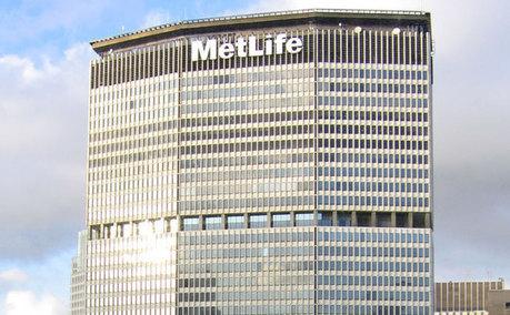MetLife undergoing company-wide digital transformation | Digital - Marketing, Publishing & Digital Leadership | Scoop.it