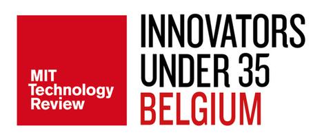 Innovators Under 35 Belgium   Open Innovation   Scoop.it