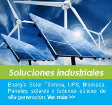SOMOS :: Energía Renovable Mexicana   Alternativas energéticas y sus aplicaciones.   Scoop.it