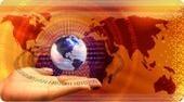 Multinationales : l'expatriation a toujours le vent en poupe   GRH - Mobilité internationale   Scoop.it