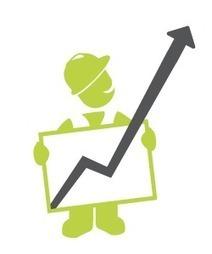 Creare blog wordpress: la guida definitiva | Creare Blog wordpress di successo | Scoop.it