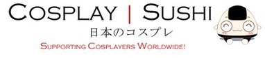 Get Cosplay Wigs Online With Cosplay Sushi | Cosplaysushi | Scoop.it