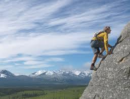The influencing adventure tours of India | Adventure Tours | Scoop.it