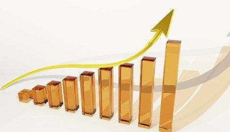 Trouver les bonnes idées pour développer une entreprise : 4 questions-clés | Innovation, Innovation Management | Scoop.it