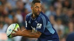 Benji Marshall's frank assessment raises more questions than answers | smh.com.au | PHYSED | Scoop.it