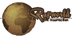 Rap and hiphop history @ rapworld.com | Evolution of Hip Hip & Rap in the Music Industry | Scoop.it