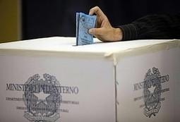 Quel voto di scambio che uccide la democrazia - Repubblica.it | La Mafia nella letteratura e nel cinema | Scoop.it
