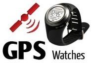 Cheap GPS Watches | Best GPS Watch | Scoop.it