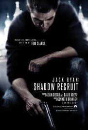 Watch Jack Ryan Shadow Recruit movie online | Download Jack Ryan Shadow Recruit movie | Watch New Release Movies Online Free Without Downloading | Scoop.it