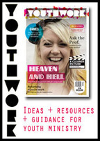 Blogs | Christianity, | Bible-Genesis | Scoop.it