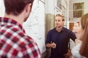 Nouveaux espaces de formation : l'innovation en formation n'a pas de prix... | Environnements physiques d'apprentissage | Scoop.it