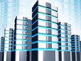 Cisco ouvre une entité de 500 personnes dédiée à l ' internet des objets ... - ZDNet | Machine To Machine | Scoop.it