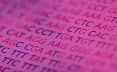 New DNA reader to bring genetics to clinics | Biochemistry & cell signalling | Scoop.it