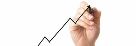 Les 5 indicateurs pour mesurer les performances de vos campagnes d'emailing | Projet | Scoop.it