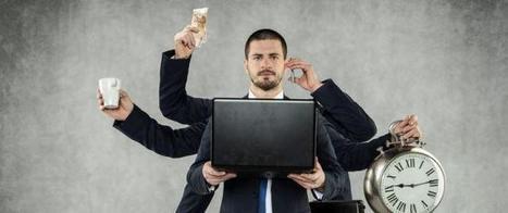 Exemplarité managériale : s'appliquer à soi-même ce que l'on attend des autres | performanse | management | Scoop.it