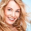 Hair Special Secret for ladies | New Mehndi Designs - Advance Fashion Wears | Greta W. hair designs | Scoop.it