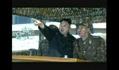 Kim Jong-un a remplacé le ministre de la Défense | Corée du Nord, la provocatrice | Scoop.it