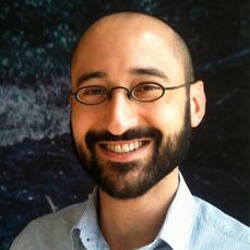 Sébastien Magro, monsieur numérique au musée du Quai Branly - Thot (Abonnement) | Transmédia et Musées | Scoop.it