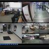 security-cameras-texas.com