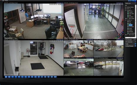 (361) 443-6999 | South Texas Security Cameras - Rio Grande Valley | Laredo | security-cameras-texas.com | Scoop.it