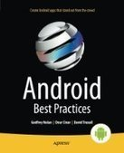 Android Best Practices - PDF Free Download - Fox eBook | Information Technology | Scoop.it