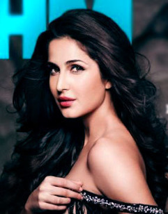 List of Katrina Kaif Movies 2012 - Hot Katrina Kaif Movies List | Latest Songs Movies News | It's All About Entertainment | Scoop.it