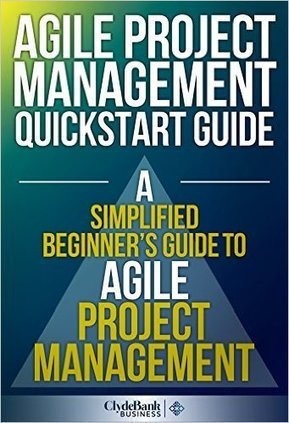 A Must Listen Audio Book On #agileprojectmanagement | Project Management and Quality Assurance | Scoop.it