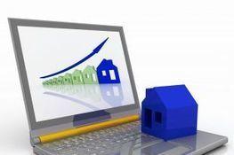 Internet, l'outil indispensable pour vendre sa propriété en 2014   L'immobilier sans commission   Scoop.it