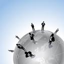 TechCrunch | Work 3.0: How The Employment Model Needs to Change | Arena poslovnih rešitev in ArenaLab | Scoop.it