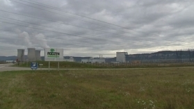 PLU modifié à Saint-Vulbas : le projet ICEDA relancé   Le Côté Obscur du Nucléaire Français   Scoop.it