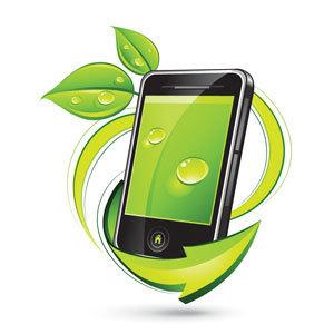 Quoi faire avec son vieux téléphone cellulaire?   Communauté ZEROCO2   Notre planète   Scoop.it