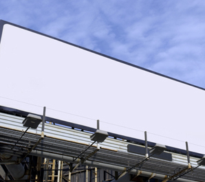 Getting out more! Outdoor Ad industry grows by 13.6% as all other screen based ads fall | B&T | Pervasive Entertainment Times | Scoop.it