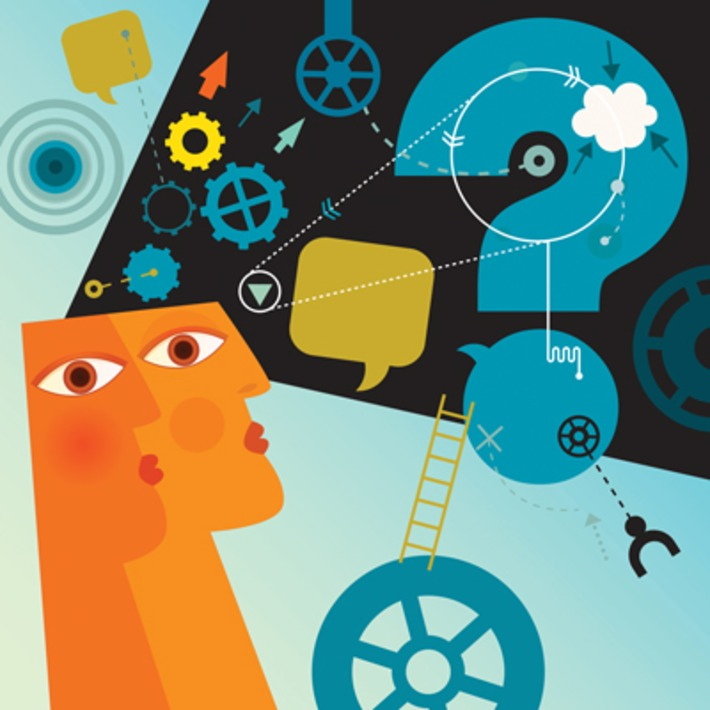 Design vs. Discovery: Which Way to Innovation? | Knowledge Broker | Scoop.it